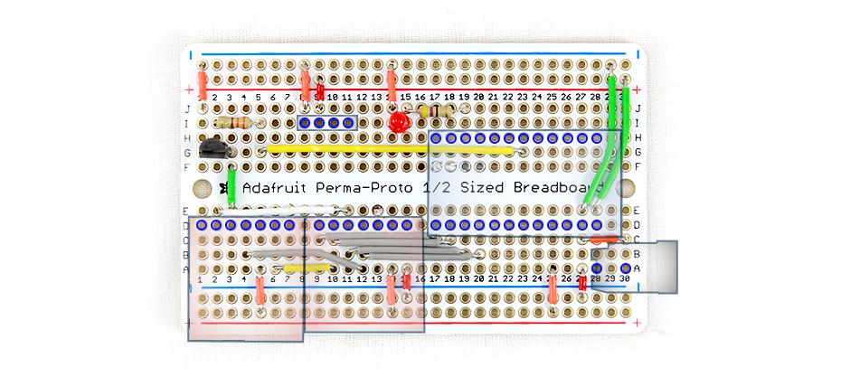 co2_assembly_6-99
