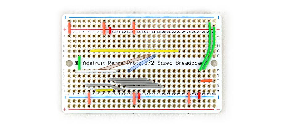 co2_assembly_2_75